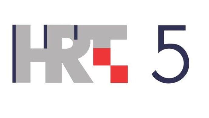 Profilo HRT 5 Canale Tv