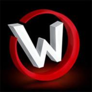 Профиль Wonderlandradio Канал Tv