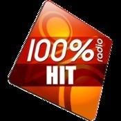 100%Radio–Hit