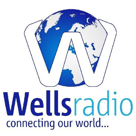Wellsradio