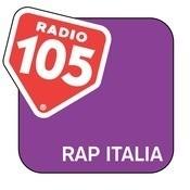 Radio105- Rap Italia