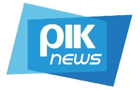 Профиль Pik Sat Канал Tv
