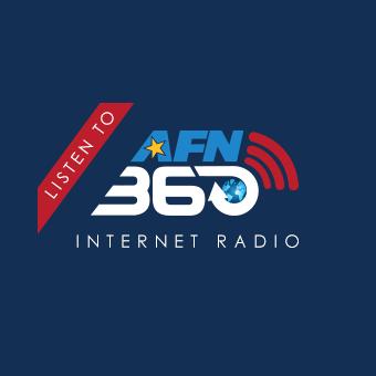 AFN 360 Sigonella