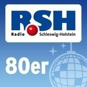 R.SH80er