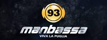 普罗菲洛 Radio Manbassa Tv 卡纳勒电视