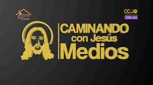 Profil CCJTV Canal Tv