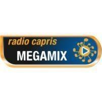 Radio Capris Megamix