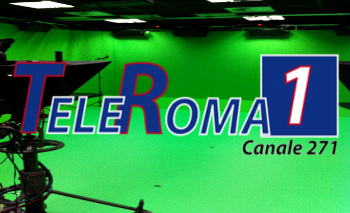 Profilo TeleRomaUno Canal Tv