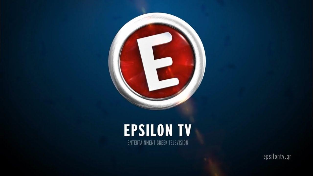 Profilo Epsilon Tv Canale Tv