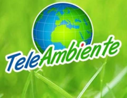 Profilo TeleAmbiente Tv Canale Tv