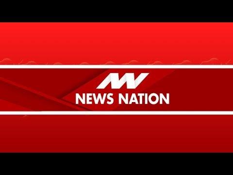 Profil Hindi News Kanal Tv