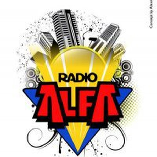 Radio Alfa Canavese
