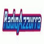 Radio Azzurra