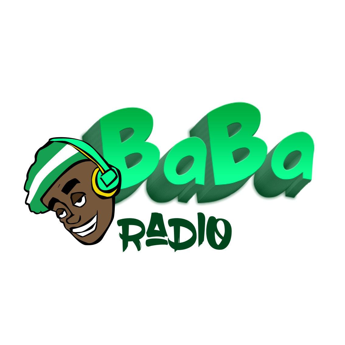 Babaradio