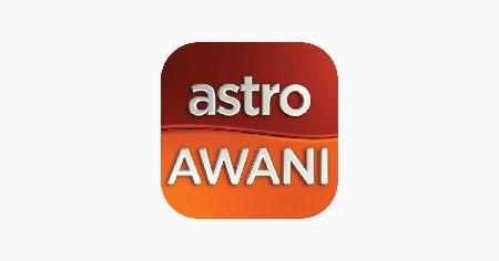Profil Astro Awani Canal Tv