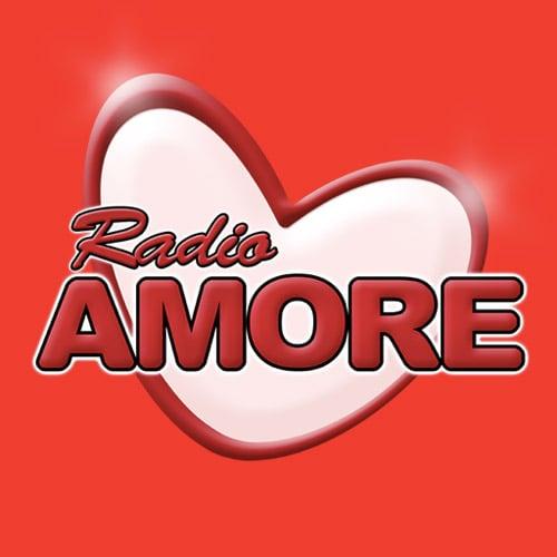 Profilo Radio Amore Tv Canale Tv