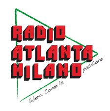 Ron - 4 -3 -1943 (2018) - Radio Atlanta Milano