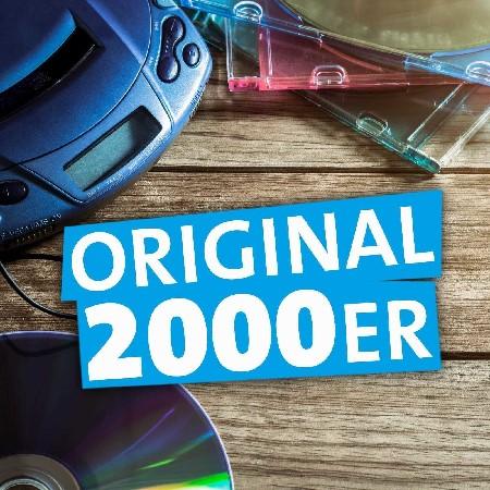 RPR1. 2000er