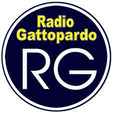 Radio Gattopardo