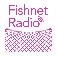Fishnet Radio