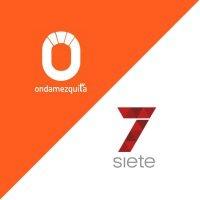 Profilo OndaMezquita 7 TV Canale Tv