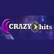 Radio Crazy Hits