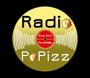 Profilo Radio Poppiz Tv Canale Tv