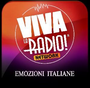 VIVA LA RADIO! EMOZIONI ITALIA