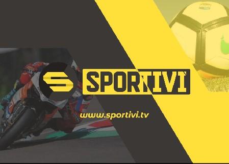 普罗菲洛 Sportiv TV 卡纳勒电视