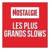 NostalgieLesplus grands Sl