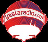 Yastaradio