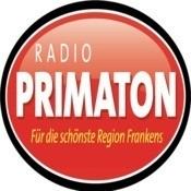RadioPrimaton