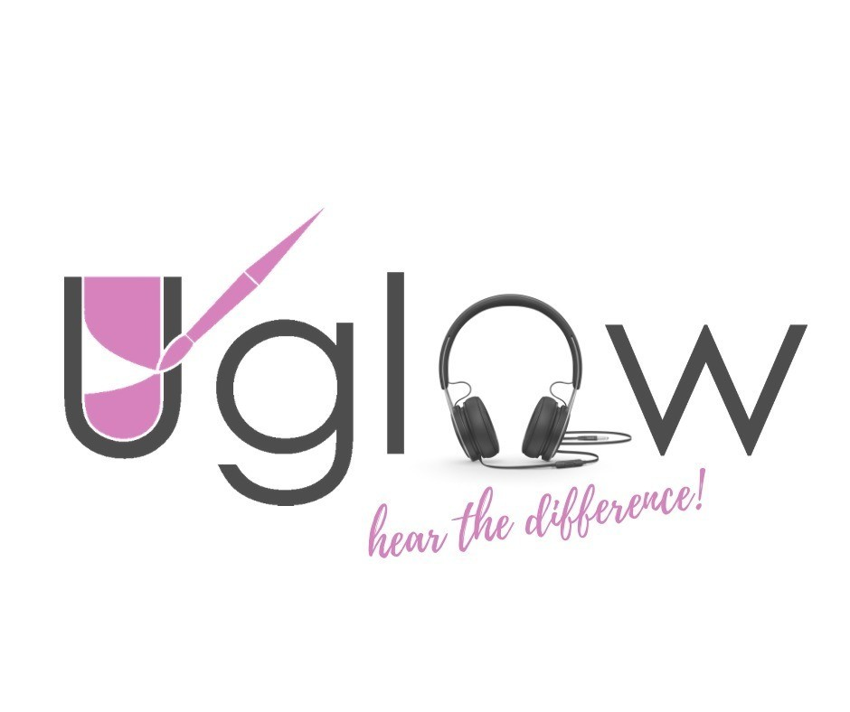 Uglow Radio
