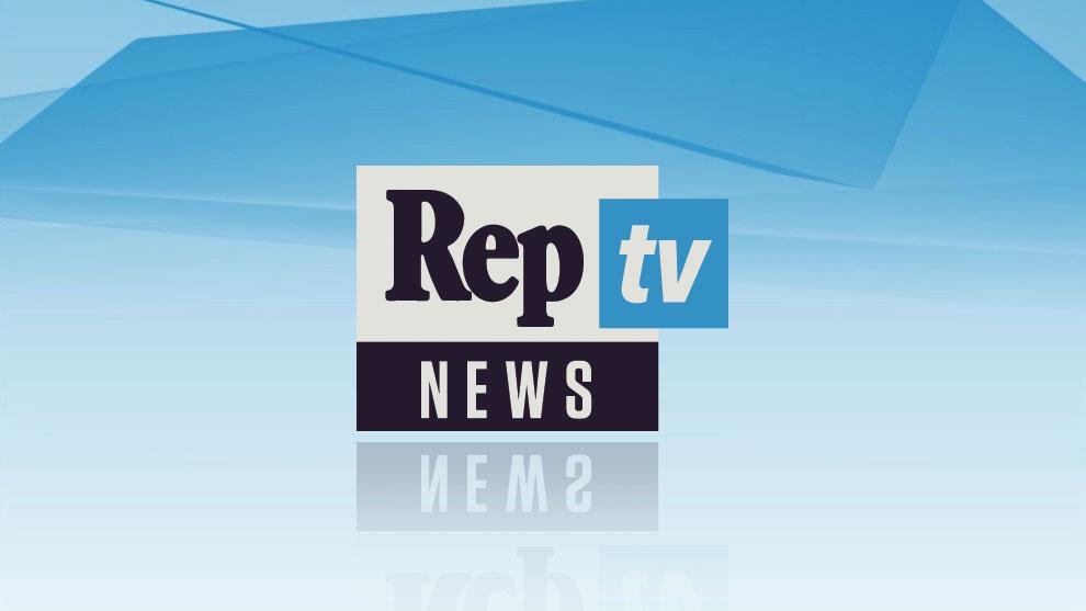 Профиль Repubblica Tv Канал Tv