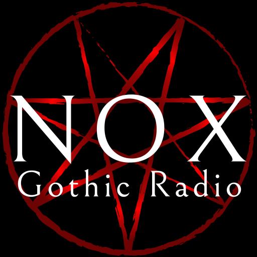 Nox Gothic Radio