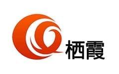Profil TV Qixia Kanal Tv