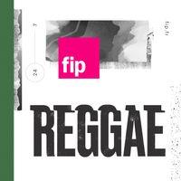 FIP Reggae Radio
