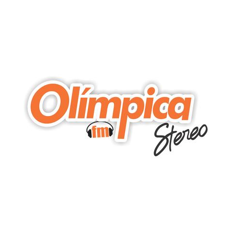 Oli�mpica Stereo Bogota 105.9