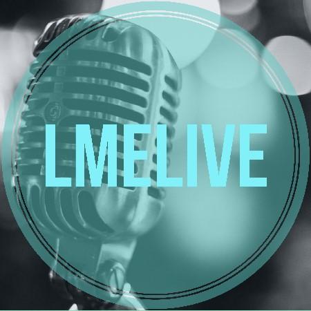 LME Radio