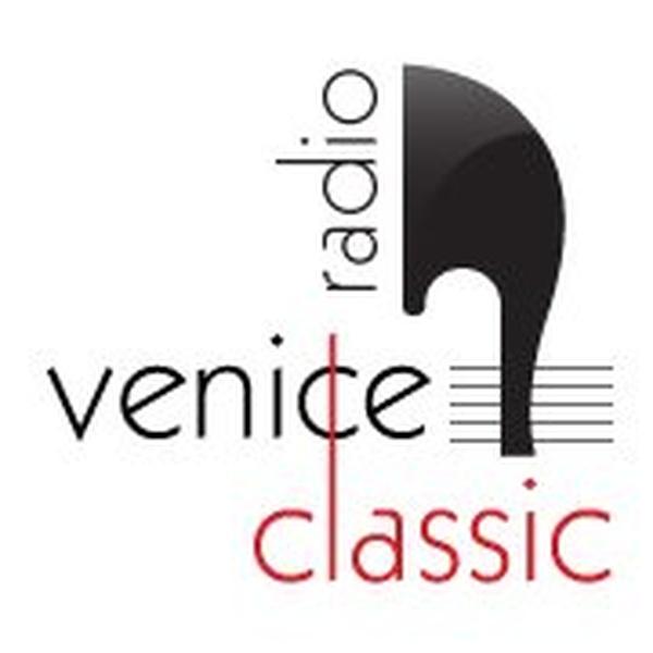 Carl Philipp Emanuel Bach (1714-1788) - Sonata per flauto e clavicembalo in sol Maggiore H508 (13:43) {+info: veniceclassicradio.eu}