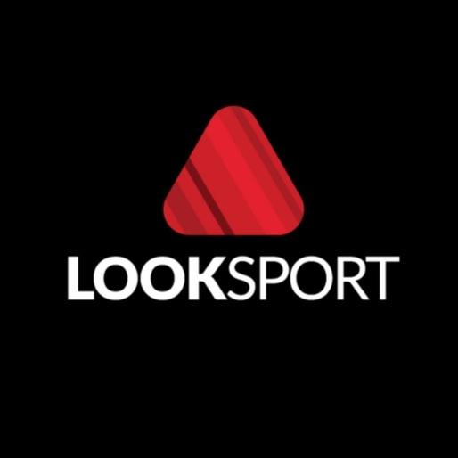 普罗菲洛 Look Sport 3 HD 卡纳勒电视