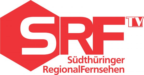 Profil Südthüringer Regionalfernse Kanal Tv