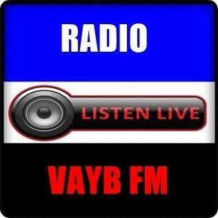 RADIO VAYB FM