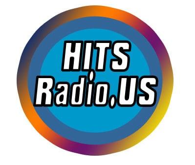 HitsRadio.US