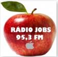 RADIO JOBS 95.3 FM