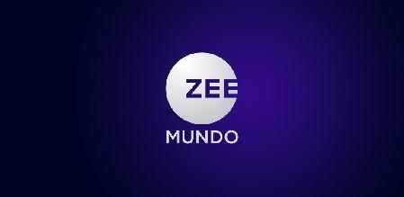 Profilo Zee Mundo Canal Tv