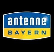 Antenne Bayern - Munich