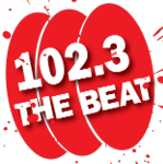 102.3 The Beat Chicago