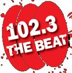 普罗菲洛 102.3 The Beat Chicago 卡纳勒电视