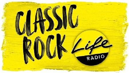 Life Radio ClassicRock